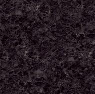 Nero Angola Granite