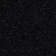 Nero Assoluto Belfast Granite