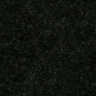 Nero Assoluto Zimbabwe Granite