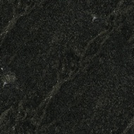 Nero Orion Granite