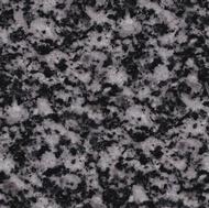 Nero Santa Olalla Granite