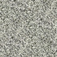 Neuhauser Granite