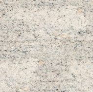 New Imperial White Granite
