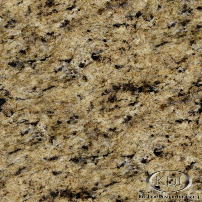 Minsk Dark Granite photo - 2