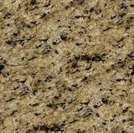 New Ornamental Granite