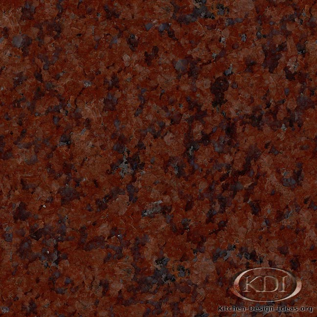 Very Best Ruby Red Granite 648 x 648 · 93 kB · jpeg