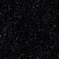 New Tijuca Black Granite