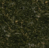 New Ubatuba Granite
