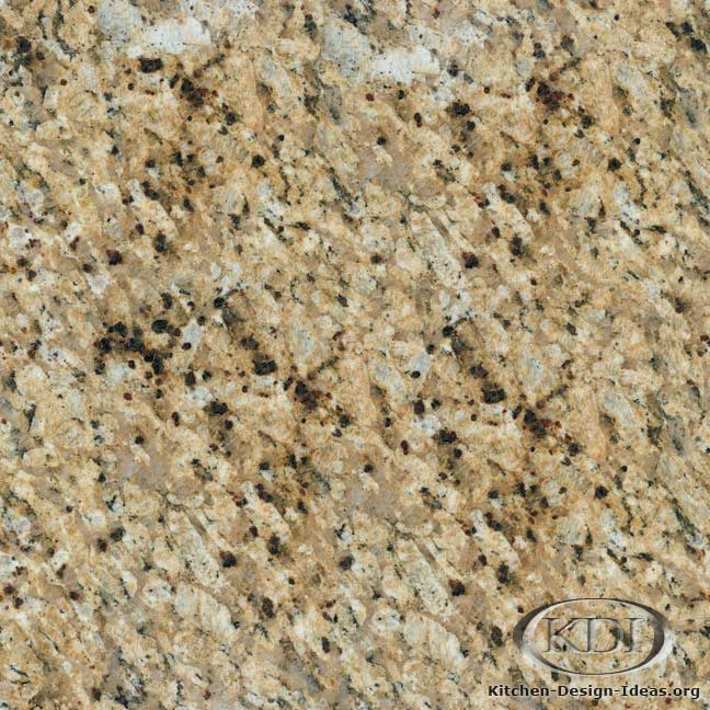 New Veneziano Granite