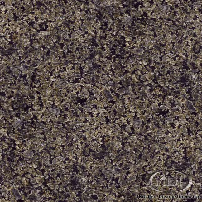 New Verde Tunas Granite