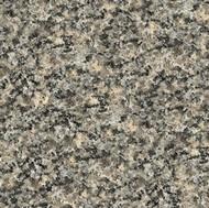 Newport Granite