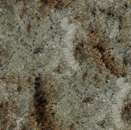 Niagara Gold Dark Granite