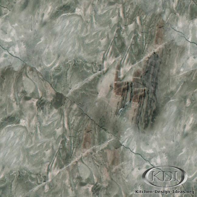 Nine Dragon Wall Granite