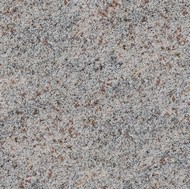 Northern Bimini Granite