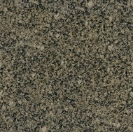 Nova Brown Granite