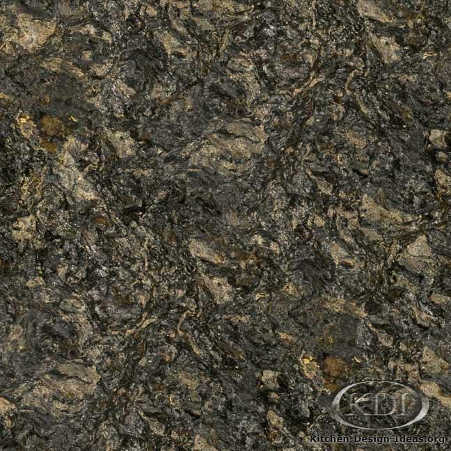 November Sky Granite