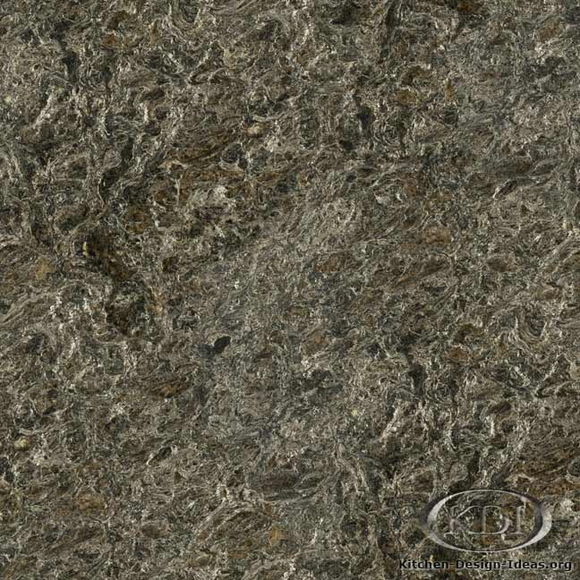 November Sky Suede Granite