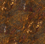 Oak Bamboo Granite
