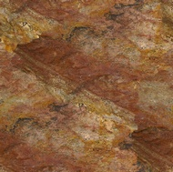 Oceanic Gold Granite
