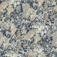 Oconee Granite