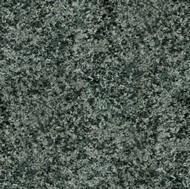 Oliver Green Granite