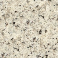 Olympic Yellow Granite