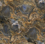 Opala Granite