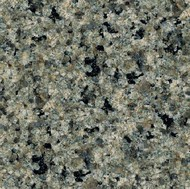 Oriental Green Granite