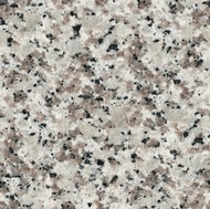 Oriental White Granite