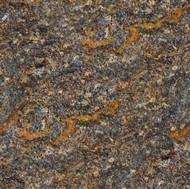 Orion Granite