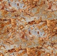 Oro Fino Granite