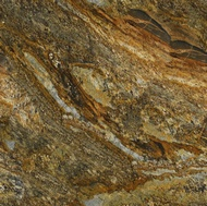 Ouro Fantastico Granite