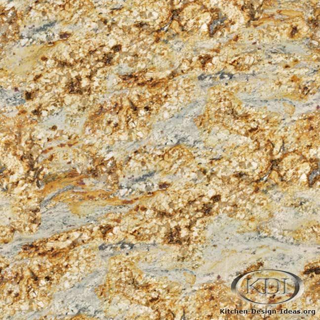 Ouro Romano Granite