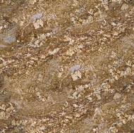 Oxford Gold Granite