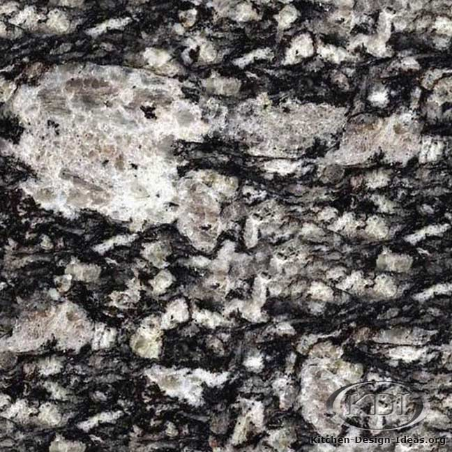 oyster pearl granite kitchen countertop ideas. Black Bedroom Furniture Sets. Home Design Ideas