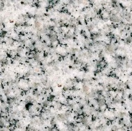 Padang Crystal Granite