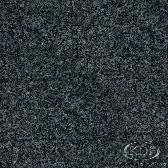 Padang Dunkel Granite