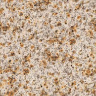 Padang Gold Granite
