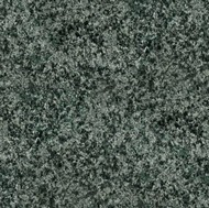 Padang Green Granite