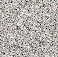 Padang Grey Granite