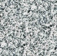 Padang Light Granite