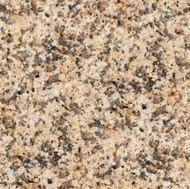Yellow Granite Colors