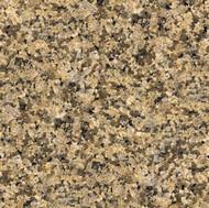 Palissandro Classico Granite