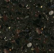 Palladio Granite