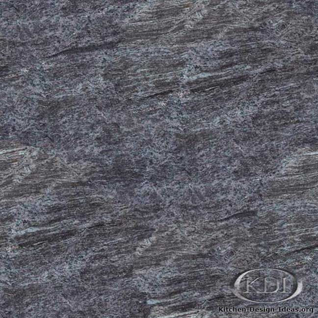 Paradiso Blue Granite