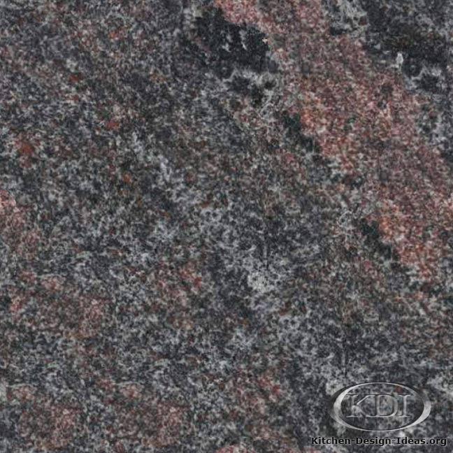 Paradiso Classico Granite