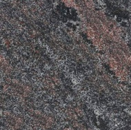 Paradiso Classico Granite