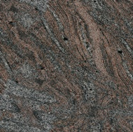 Paradiso Dark Granite