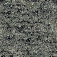 Paradiso Green Granite