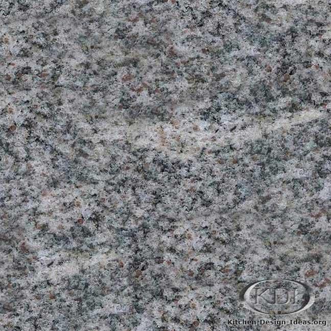 Paradiso Light Granite